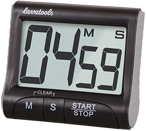 easy kitchen timer - 6