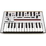 Korg Monologue Monophonic Analog Synthesizer with