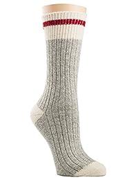 McGregor Women's Wool Work Sock