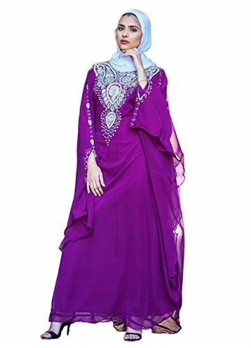 arabian dress - 2