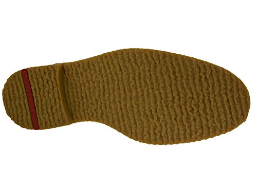Gmbh Lloyd Lloyd Stivali Shoes Gmbh Stivali Uomo Uomo Lloyd Shoes Shoes Gmbh UqHwgnxp