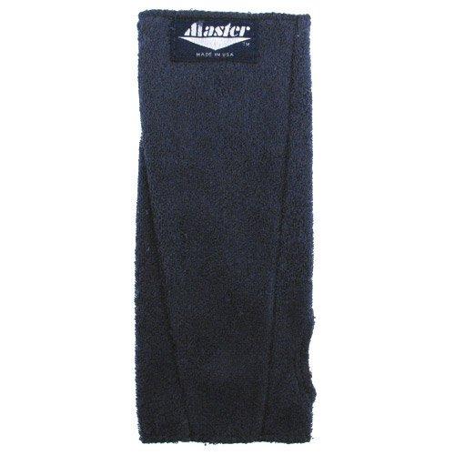 Wrist Liner - 6