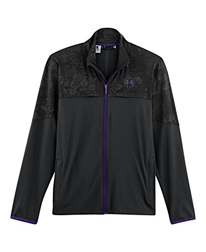 Men39;s UA Freedom Blackout Jacket by UNDER ARMOUR