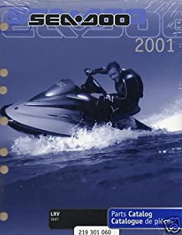 sea doo lrv manual daily instruction manual guides u2022 rh testingwordpress co 2003 seadoo gti shop manual 2003 seadoo gti manual download