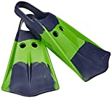 VOIT Duck Feet Swim Fins, XX-Small