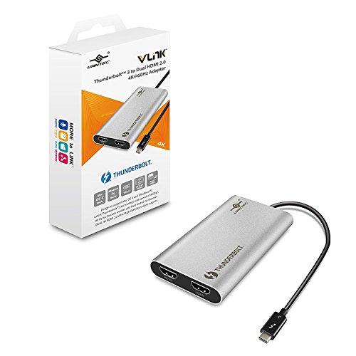2 Compatible Battery Set for Unison PS6.0n by UPSBatteryCenter 12V 7.2Ah F2