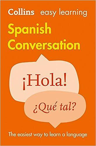 Collins Árabe Para Viajar (Spanish Edition)