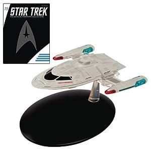 Starship Yachts