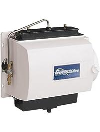 Furnace Humidifiers Amazon Com