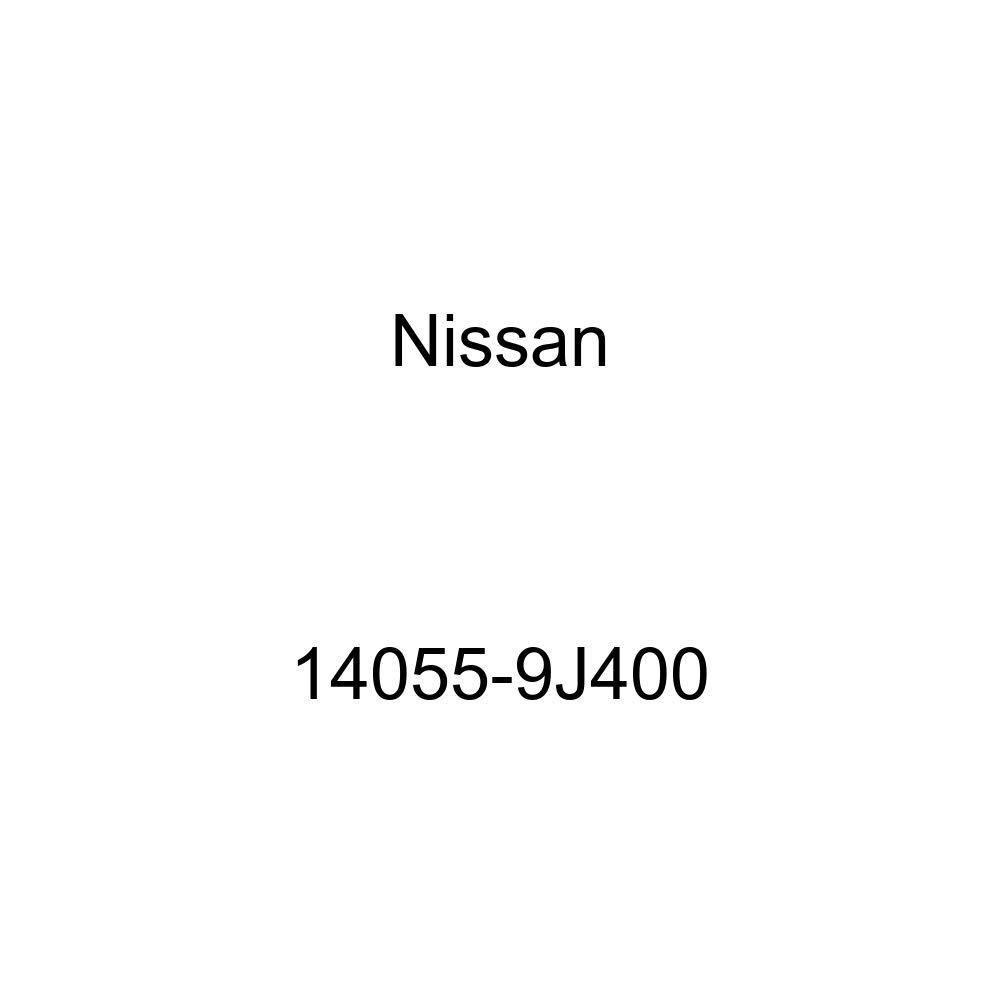Nissan 14055-9J400 Hose Water