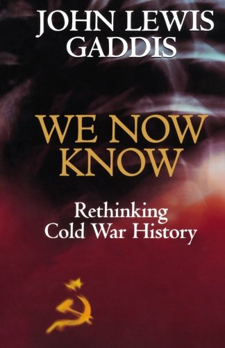 we-now-know-rethinking-cold-war-history-council-on-foreign-relations-book
