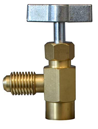 (FJC FJ6029 Air Tool Fittings )