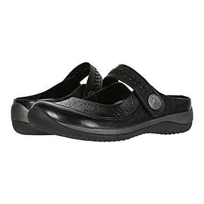Earth Shoes Kara Hopper