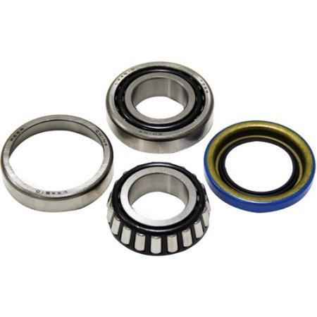 reese-towpower-wheel-bearing-kit-model-7034600