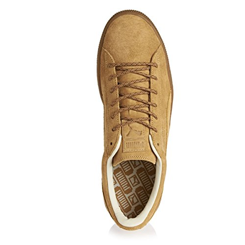 Puma 361324 Adulte Mixte Baskets Winterized Basses xwqaqfBnz1