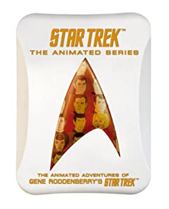 Star Trek: Animated Series