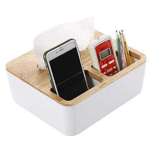 Fealkira Multi function Organizer livingroom Bathroom product image