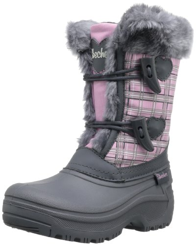lil boys rain boots - 5