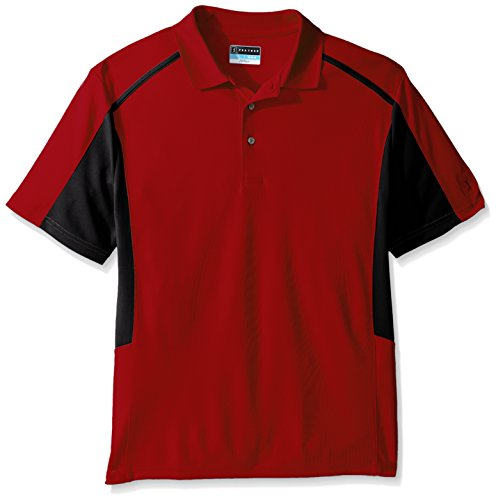 Mens Pga Tour Polo Pga Tour Mens Polo
