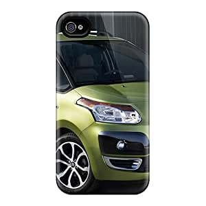 BeverlyVargo IWj8278LLHP Cases Covers Skin For Iphone 6 (citroen C4 Picasso)