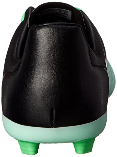 adidas Performance Ace 15.4 Soccer Shoe v1edWFd