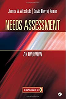 Biostatistics a foundation for analysis in the health sciences needs assessment an overview book 1 fandeluxe Choice Image