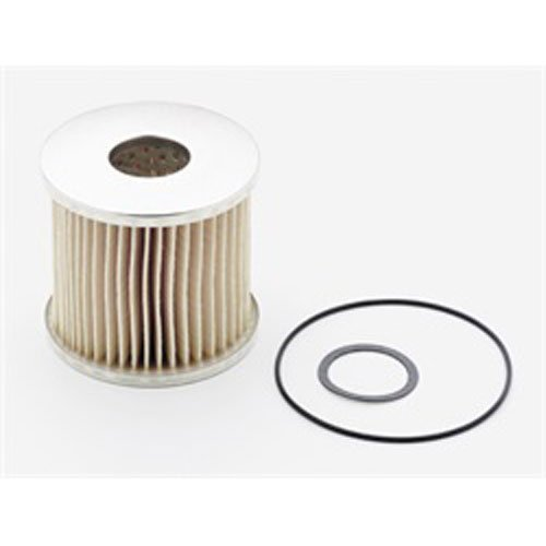 MSD Ignition 29239 Fuel Filter - Fuel Injectors Msd