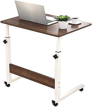 AYHa Compacta, la computadora del escritorio plegable, Escritorio ...
