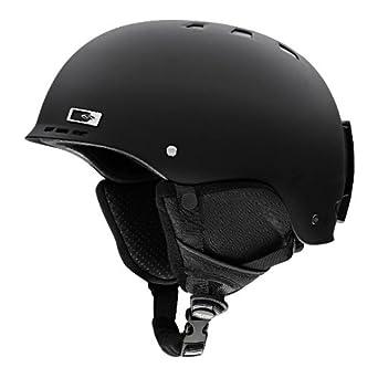 Amazon.com: Smith Optics Unisex Adult Holt Nieve Deportes ...