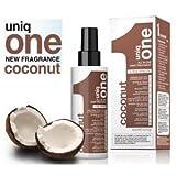 Revlon Uniqone Coconut, 5.1 Ounce