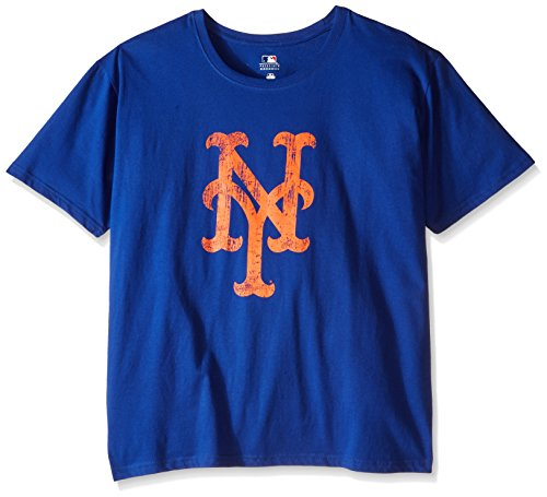 New York Mets Body - 3
