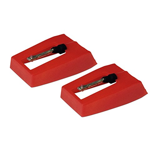 Buy itrrs-300 stylus victrola