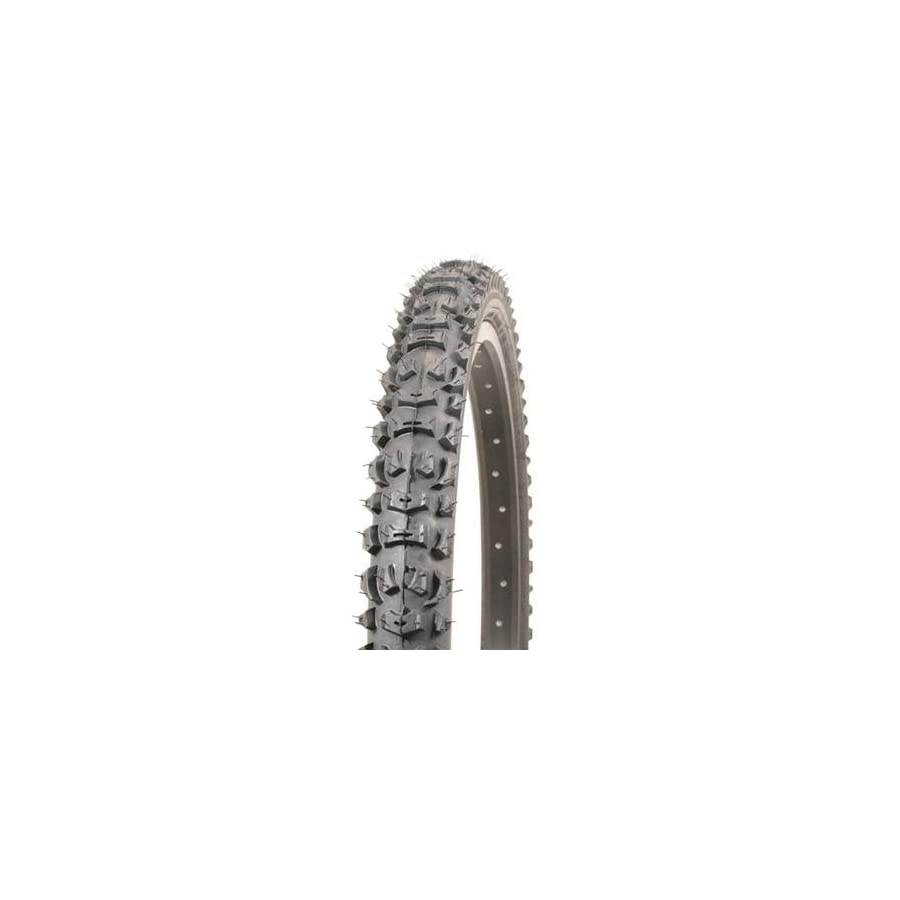 KENDA Smoke Type K816 Bicycle Tire 26 x 2.1