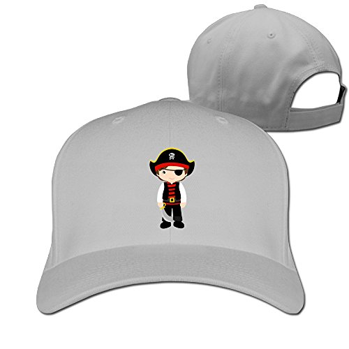 [Mariomua BOYS COSTUMES BOYS COSTUMES Vintage Baseball Cap Cool Hat] (Flash Drive Costume)
