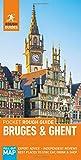 Pocket Rough Guide Bruges and Ghent (Pocket Rough guides)