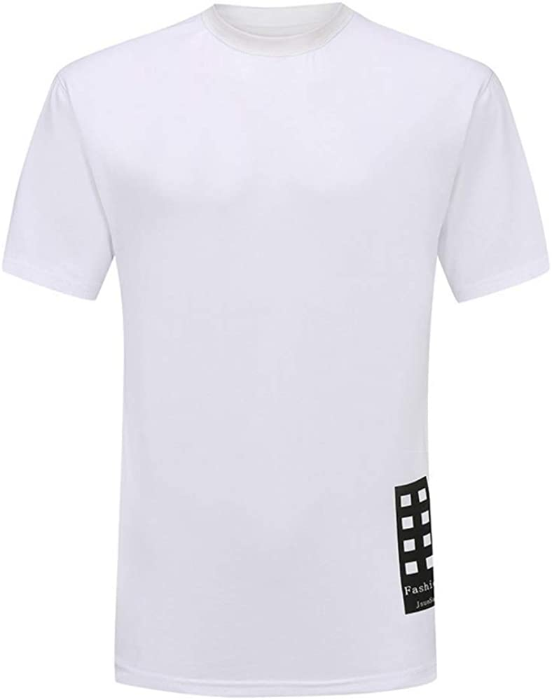 Camiseta De AlgodóN Puro Ropa De Repelente De Mosquitos De Manga Corta para Hombres De Gran TamañO, Artefacto Antimosquitos Al Aire Libre En El Verano De 2020