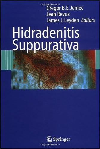 Descargar libros de google docsHidradenitis Suppurativa PDF B00BDKMOEG