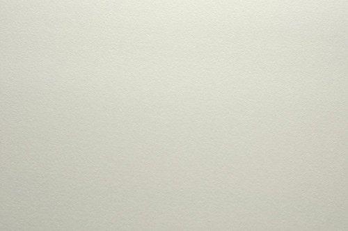 Fabriano Artistico 140 lb. Hot Press 20 Sheet Block 9x12'' - Traditional White by Fabriano Artistico