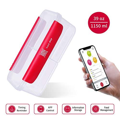 Pocket Oreiller Micro Fibre Bambou Appui-nuque hypoallergénique Anti Bacterial