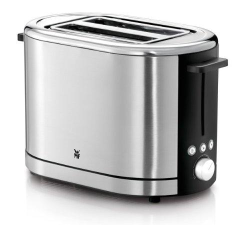 wmf lono toaster k chenausstattung k chenzubeh r shop. Black Bedroom Furniture Sets. Home Design Ideas