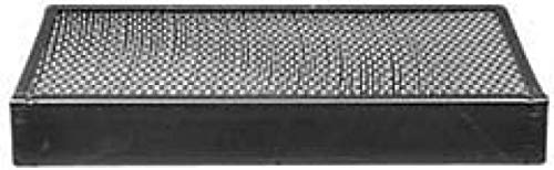 Baldwin PA3881 Cab Air Element
