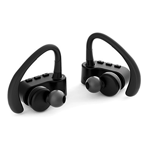 minty-bluetooth-wireless-earbuds-with-microphone-noise-canceling-earphones-for-sports-working-out-st
