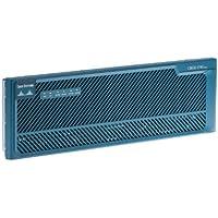 Cisco 3745 Fan Assembly/Faceplate, CISCO3745FANASSY= - Lifetime Warranty