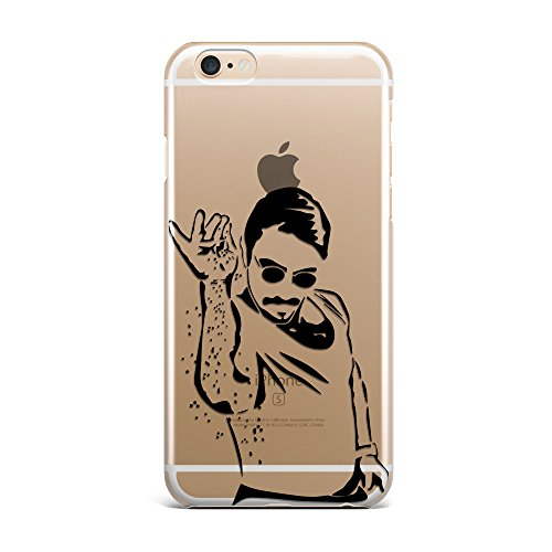 chef case iphone 5 - 4