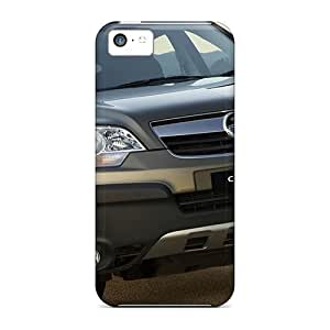 New Fashion Case case, Fashionable iphone 5s case cover j1xP3ycBS86 - Holden Captiva