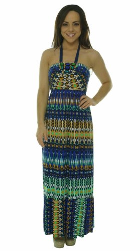 Miss Sixty Women's Samantha Dress