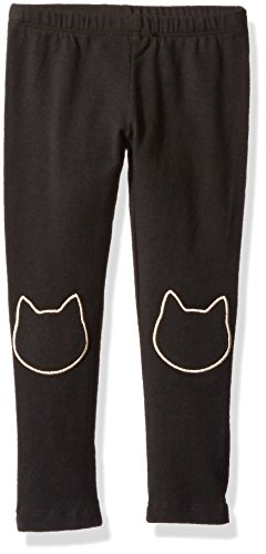 Gymboree Toddler Girls Legging Graphic