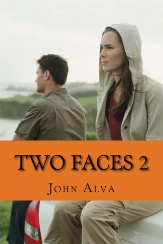 Two faces 2