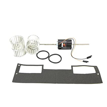 Amazon.com: Cab Blower Motor Kit Compatible with John Deere ... on large wiring harness, john deere lawn tractor wiring, vermeer wiring harness, john deere stereo wiring, mitsubishi wiring harness, 5.0 mustang wiring harness, gravely wiring harness, perkins wiring harness, troy bilt wiring harness, exmark wiring harness, mercury wiring harness, john deere solenoid wiring, porsche wiring harness, john deere b wiring, john deere electrical harness, allis chalmers wd wiring harness, generac wiring harness, john deere 410g wiring diagram, john deere wiring plug, scag wiring harness,