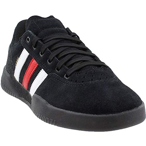 adidas City Cup Mens Fashion-Sneakers DB1086